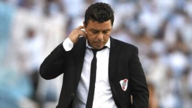 La reestructuración en el Millonario: Gallardo ya piensa en el River 2018.