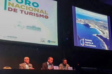 El foro sesionó en Salta con la participación de referentes nacionales y expertos internacionales.