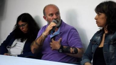 La familia de Santiago Maldonado pedirá la nulidad de la declaración del