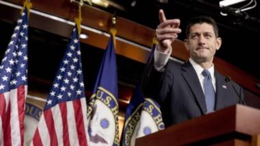 El Congreso de EE UU evita un cierre del Gobierno con una nueva financiación.