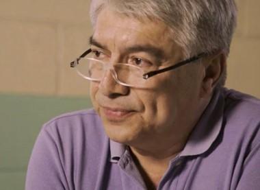 Lázaro Báez habló de todo y de todos desde el penal de Ezeiza.