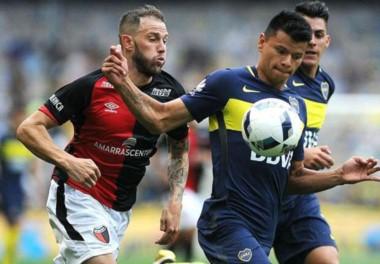 Boca va el sábado 27 ante Colón por un tema de seguridad en Capital Federal.