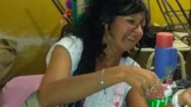 Otro femicidio en Córdoba: asesinó de un disparo en la cabeza a su pareja en un crematorio de su propiedad.