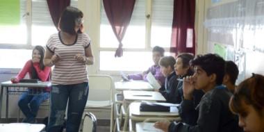 El informe del Ministerio de Educación destaca que en las seis regiones educativas mejoraron su promo
