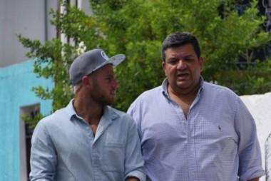 Levantaron la denuncia contra Nández: el jugador uruguayo de Boca había sido acusado de una pelea a la salida de un boliche en Punta del Este.