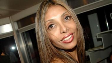 Rohina Bhandari, era una ejecutiva de capital privado de Wall Street de 49 años.