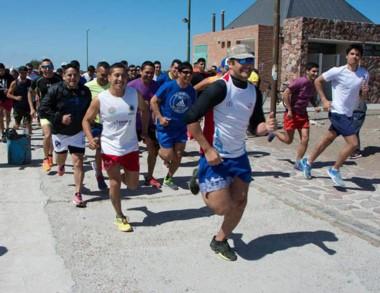 El 16 de diciembre comienza a prestarse el servicio en Playa Unión.