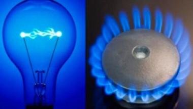 El ministro de Energía, Juan José Aranguren, ratificó que a partir de 2019 las tarifas de luz y gas se actualizarán
