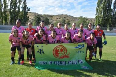 La Plata venció ayer a Concordia en semifinales y hoy a Mendoza en la final.