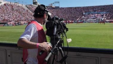 Con la TV en manos privadas, AFA espera duplicar el ingreso que recibía por Fútbol para Todos.