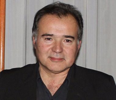 Morillo, dirigente del PRO de Chubut puso en duda la identidad de nietos recuperados.