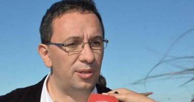 Maderna y una agenda de temas que deberán resolver en el transcurso de los próximos días.
