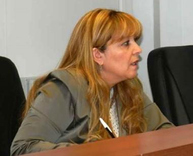 La jueza Stella Eizmendi le otorgó 30 días en su casa al menor M.R.J.A.