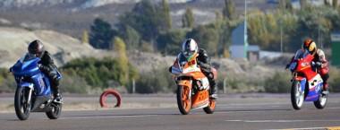 Las entradas para el Súper Bike Argentino se ponen a la venta desde mañana en las sucursales de Torca.