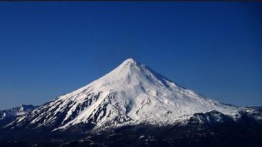 Según informó el Servicio Nacional de Geología y Minería de Chile (Sernageomin), el macizo registró 194 eventos sísmicos similares a los ocurridos en febrero, de los cuales 193 fueron de  largo períod