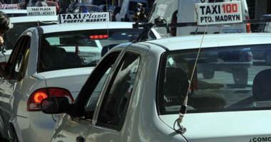 Piden a la fuerza de seguridad que cumpla con las acciones acordadas ante un intento de asalto.