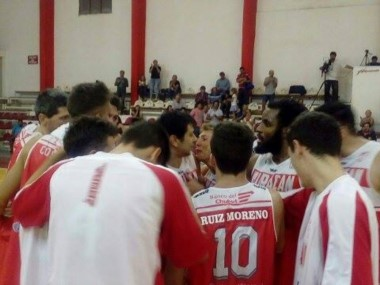 El equipo de Santander volvió a la senda positiva luego de 3 derrotas en la ruta.