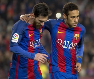 El Madrid goleó a Eibar y presiona al