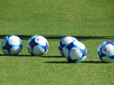 A horas de que se jueguen los partidos, AFA comunicó que las fechas de la B Metro y Primera C están suspendidas.