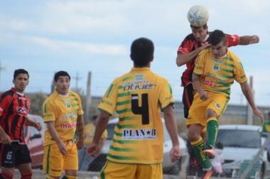 Independiente consiguió una buena victoria de visitante en el arranque.