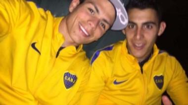 Boca se prepara para repetir el equipo y analiza sanciones para Pavón y Silva.