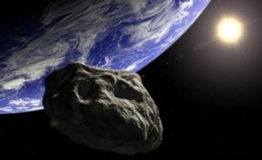 La última vez que el 2014-JO25 visitó la Tierra se remonta a 400 años atrás y no volverá a pasar cerca de ella hasta dentro de, por lo menos, 2.600 años.