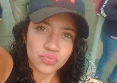 Araceli Fulles pasó a engrosar la lista de las 26 mujeres asesinadas en igual cantidad de días durante abril.