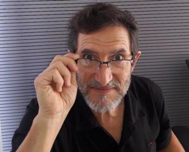José María Farfaglia expone durante todo el mes de abril en OSDE.