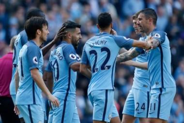 Tottenham, escolta de Chelsea en la Premier, lo enfrentará hoy pero por la FA Cup.