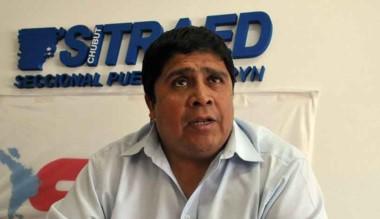 Carranza dijo que el inicio de clases no está garantizado.