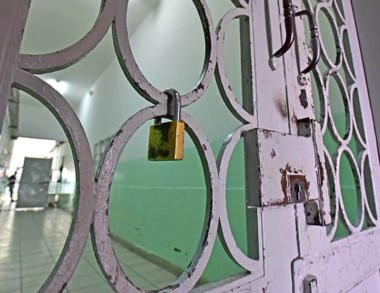 Rejas. Un preso murió por negligencia estatal pero habrá reparación.