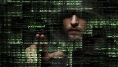 La Deep Web, en esta zona oscura y peligrosa de Internet se lucra con la delincuencia y las cosas prohibidas. (Archivo).