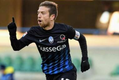 Con gol del Papu Gómez, Atalanta le ganó 1-0 a Chievo y cerró una muy buena temporada.