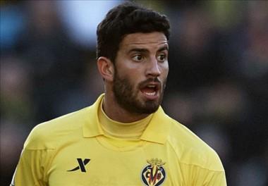 Milan le ha ofrecido a Musacchio un contrato de 4 años. Sería el primer fichaje dl