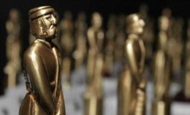 Aptra dio a conocer, este martes, la lista de nominados a los premios de la televisión.