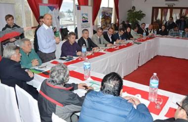 El  acuerdo binacional busca beneficios para el sector turístico de ambos países.