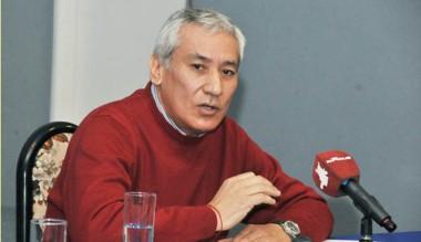 Alfredo Béliz