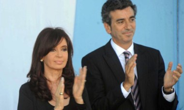 Luego de la negativa del exministro para acordar una lista de unidad, en las elecciones primarias de agosto, no habrá competencia interna entre Cristina y Randazzo, quien podrá ser candidato por el PJ