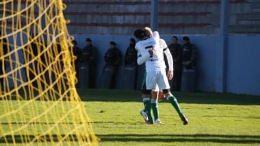 Estudiantes volvió al triunfo y Ferro perdió la chance de acercarse al escolta de la B Nacional.