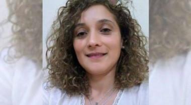 Ana Rosa Barrera, la mujer que estaba desaparecida en Córdoba desde el pasado lunes, la encontraron este viernes asesinada.