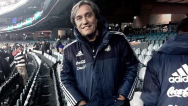 Donato Villani: