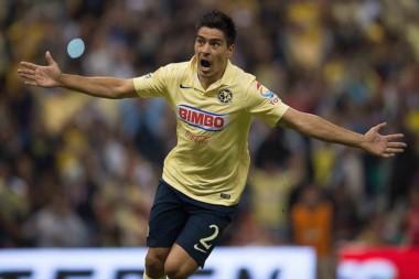 Goltz quería jugar en Boca más allá del interés de Independiente.