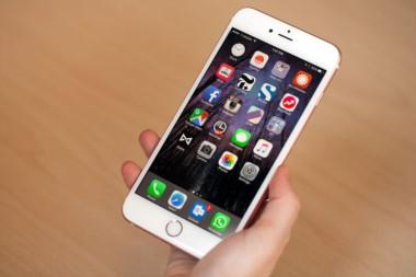 Según un relevamiento privado el precio al consumidor de un iPhone 7Plus en Chile es de US$1.150,23 mientras que en Argentina se vende a US$2.290,85, lo que arroja una diferencia del 99%.