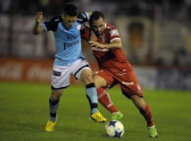 Huracán, que debutó con derrota en el torneo, se enfoca en la Copa Argentina.