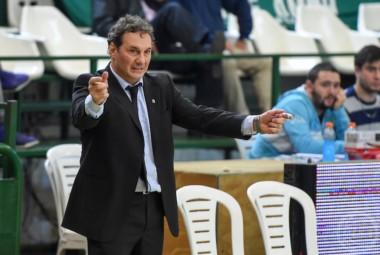 Tras fichar a Richotti, Hispano ahora cerraría la continuidad de O'Bannon y se centrará en renovar a Torres y conseguir un base titular.