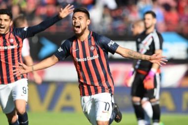 San Lorenzo tiene un difícil compromiso en Córdoba para llegar a la Libertadores.
