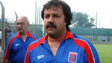 Ricardo Caruso Lombardi vuelve a Tigre.
