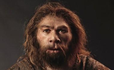 El hallazgo fue publicado por la revista Nature, que destaca que estos restos serían 100.000 años anteriores a los hallazgos considerados hasta ahora más antiguos, descubiertos en Etiopía y que datan