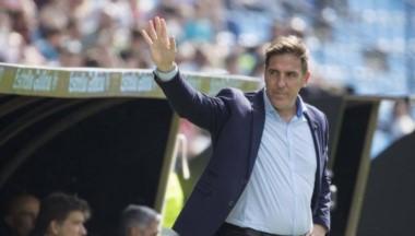 Eduardo Berizzo reemplazará a Sampaoli en Sevilla.