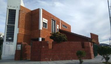 La Cooperativa de Rawson construirá una tercera Sala Velatoria.